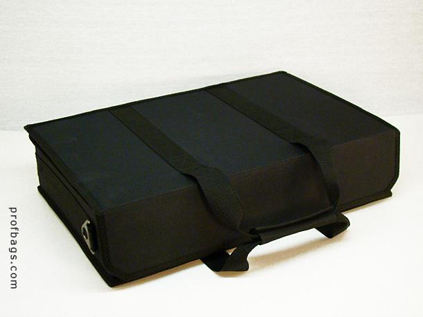 Портфель для репитера - Профессиональная сумка для прибора