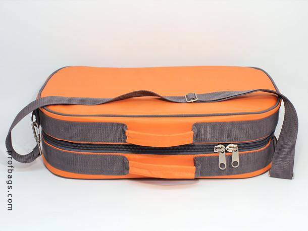 Профессиональная сумка для презентации, фото 3