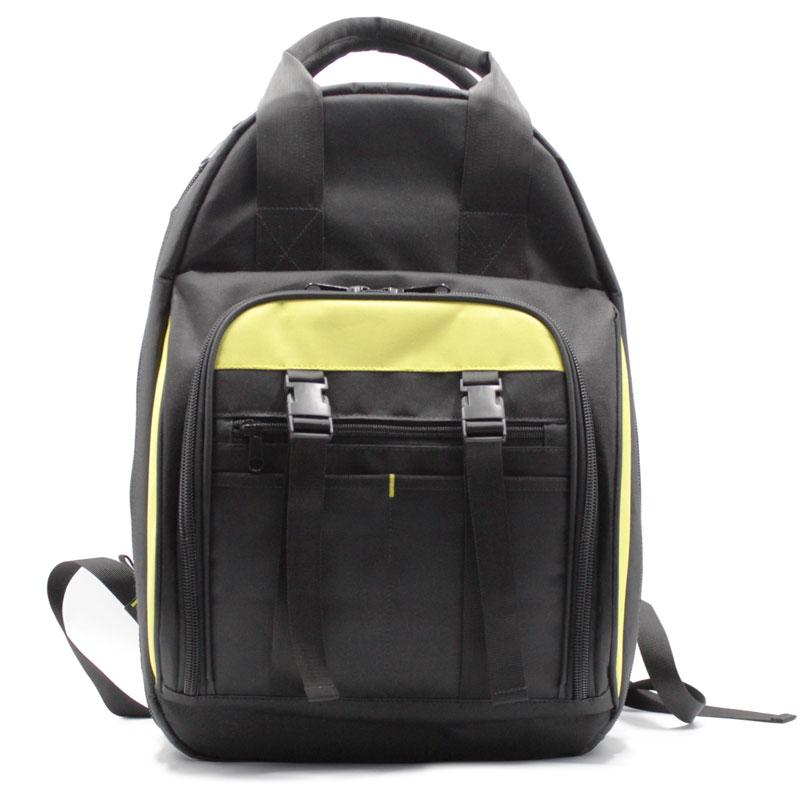 Рюкзак профессиональный для инструментов спереди