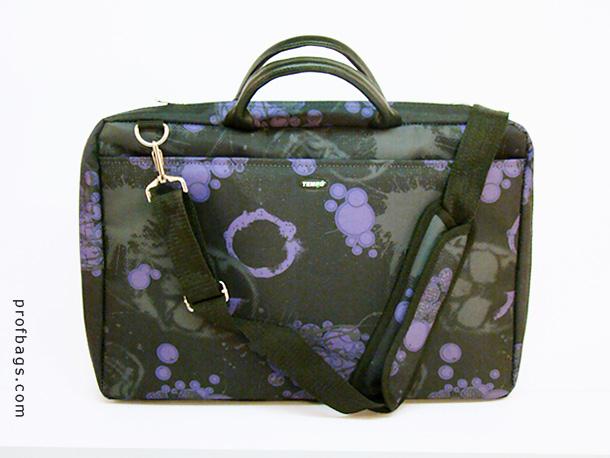 Сумка для ноутбука 18 дюймов на заказ, портфель для нестандартного ноутбука