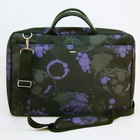 Портфель Сумка для Ноутбука 18 Дюймов