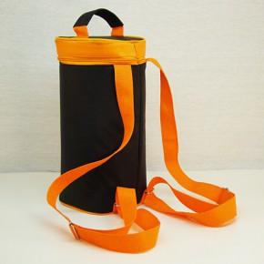 Сумкка - Рюкзак для Термоса