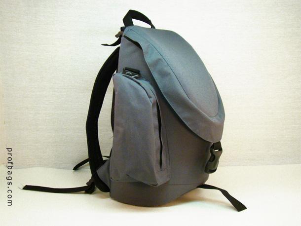 Профессиональный рюкзак для цифрового теодолита - Рюкзаки для приборов